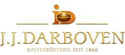 J.J.Darboven