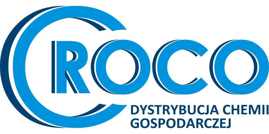 Croco Logo
